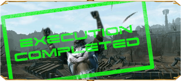 Explosiver Konflikt